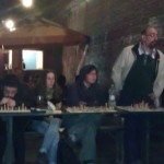 simultanea beach chess 2013 8